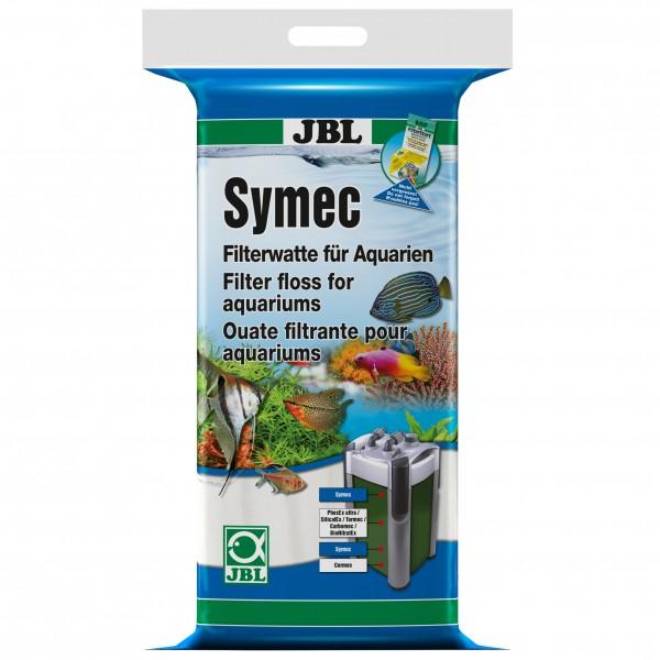 JBL Symec Feine Filterwatte