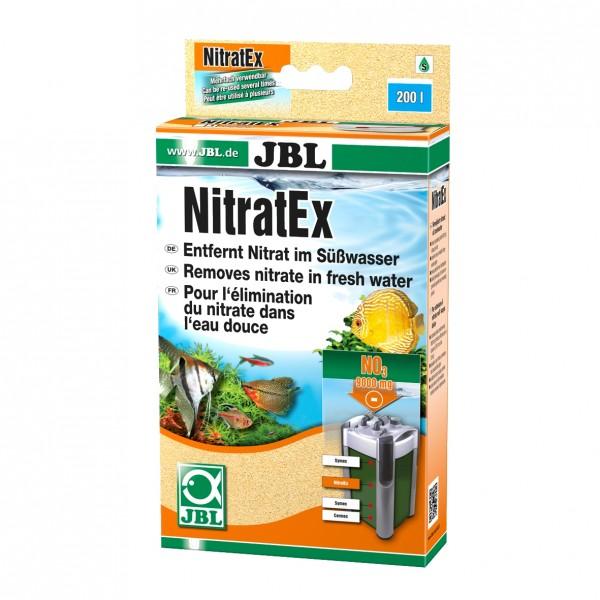 JBL NitratEx 250 ml Filtermasse