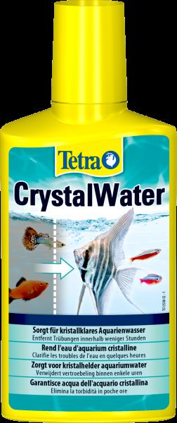 TetraAqua CrystalWater 250 ml