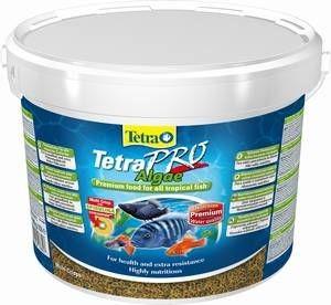 TetraPro Algae 10 l MHD 12/2022