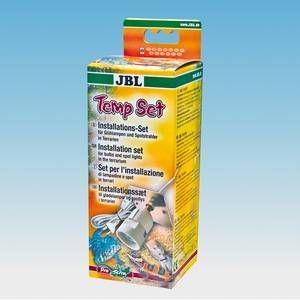 JBL TempSet 7117100