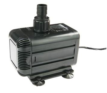 HAILEA HX 6540 Kreiselpumpe 3800 L/H