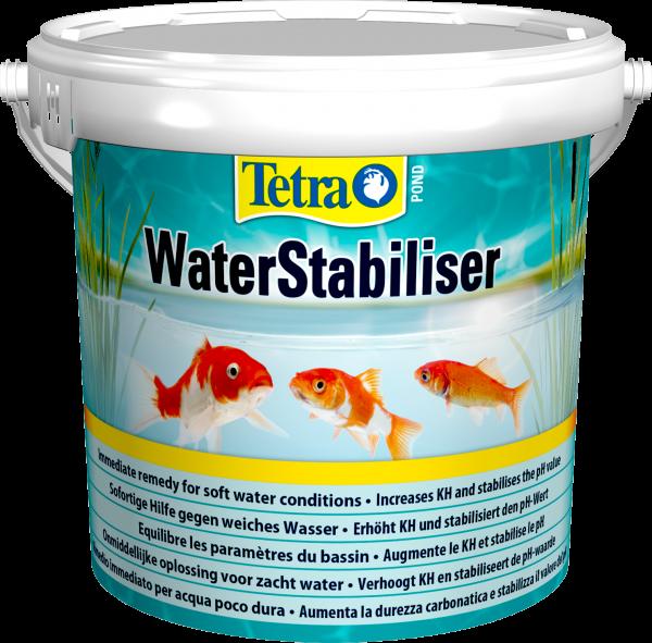 TetraPond Wasserstabilisator 1,2kg