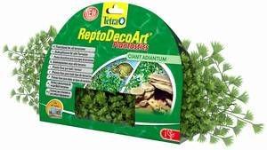 Tetra ReptoDecoArt Plant.Gigant Adiantum