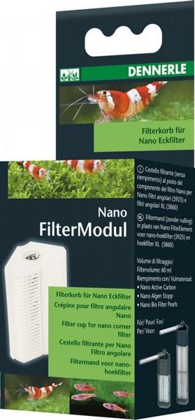 Dennerle Filter Modul