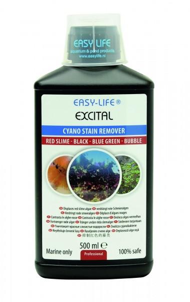 Easy Life Excital 1000ml Seewasser