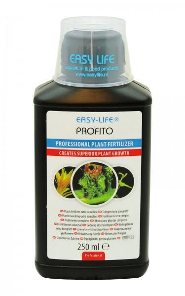 Easy Life ProFito Universaldünger 250ml