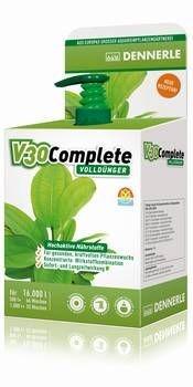 Dennerle S7 Spurenelemente und Vitamine VitaMix 250 ml