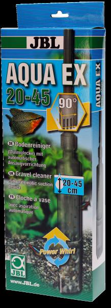 JBL Aqua EX Set 20-45
