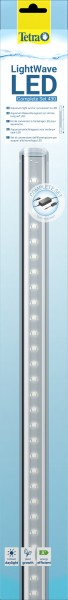 Tetra Light Wave Set 270 bis 1140 mm