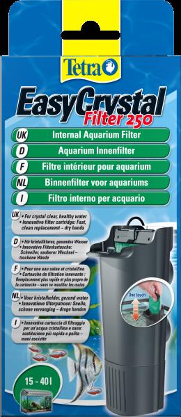Tetratec EasyCrystal Filter 250