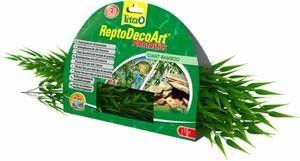 Tetra ReptoDecoArt Plant.Giant Bamboo
