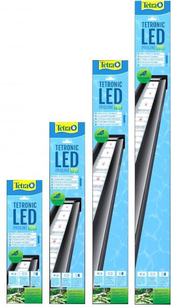 Tetra Tetronic LED ProLine