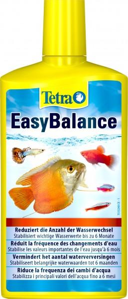 TetraAqua EasyBalance 500 ml