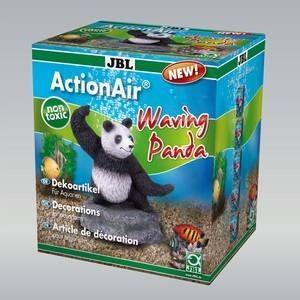 JBL ActionAir Wave Panda