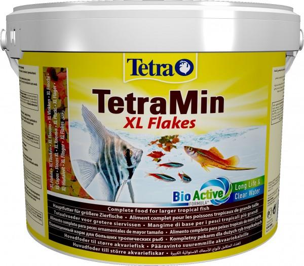 TetraMin XL 10 L MHD 2023/04