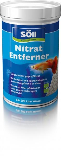 Söll NitratEntfernerAqua 120g