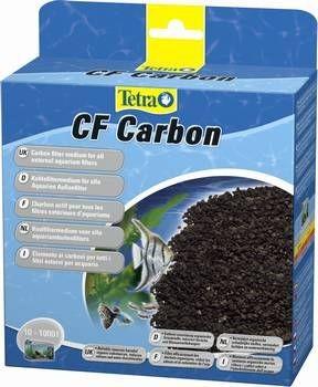 Tetratec CF Carbon 2500ml
