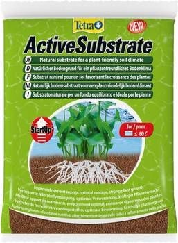 Tetra Active Substrate 6 L