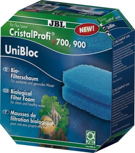 JBL CP e4-7-900-1 UniBloc 2 Sets Alt