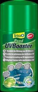 Tetra Pond UV Booster 500 ml