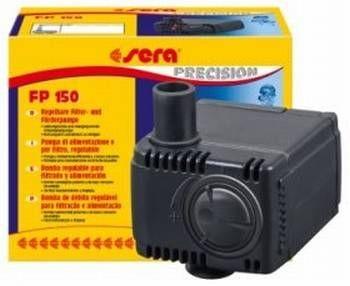 sera Filter- und Förderpumpen FP 150