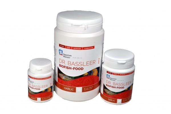 DR. BASSLEER BF GARLIC L 600 g