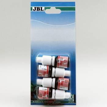 JBL Mg Magnesium SW Reagens (Refill)