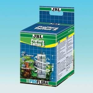 JBL ProFlora Taifun CO2-Hochdiffusions-Reaktor