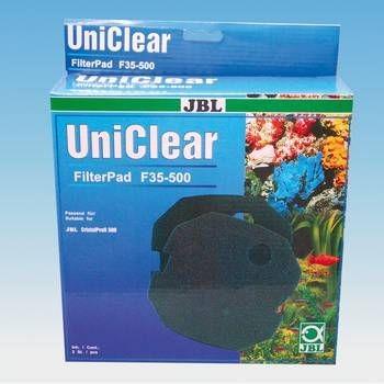 JBL FilterPad F35 120/250
