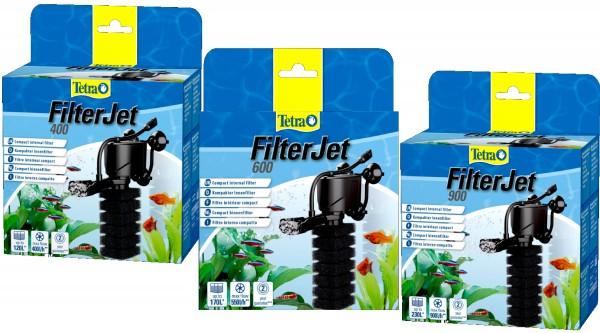 Tetra FilterJet 400 bis 900