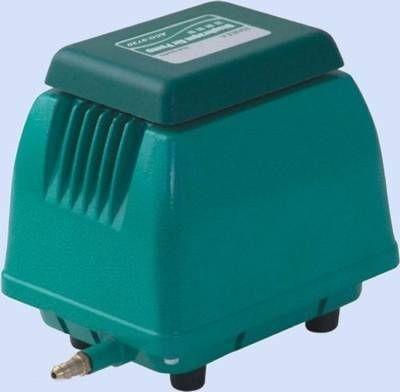 Hailea ACO 9720 Membrankompressoren