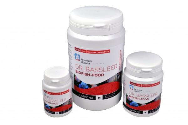 DR. BASSLEER LAPACHO XL 680 g