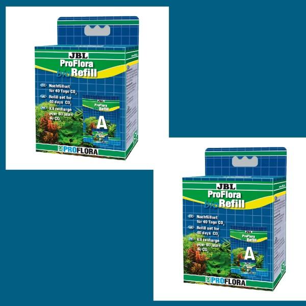 JBL ProFlora bio Refill Doppelpack