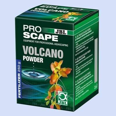 JBL ProScape Volcano Powder 250g