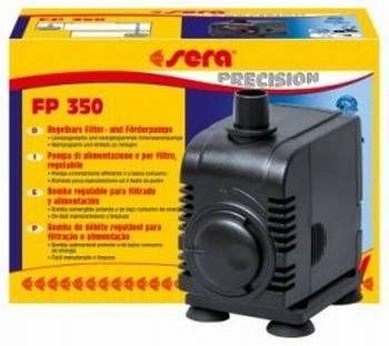 sera Filter- und Förderpumpen FP 350