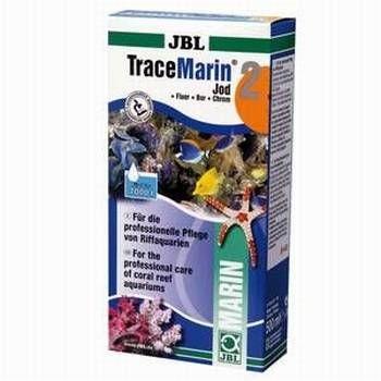JBL TraceMarin 2 - Jod - 500 ml