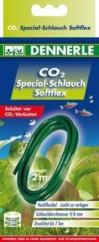 Dennerle CO2 Special-Schlauch 5 m