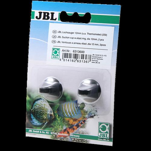 JBL Lochsauger mittel