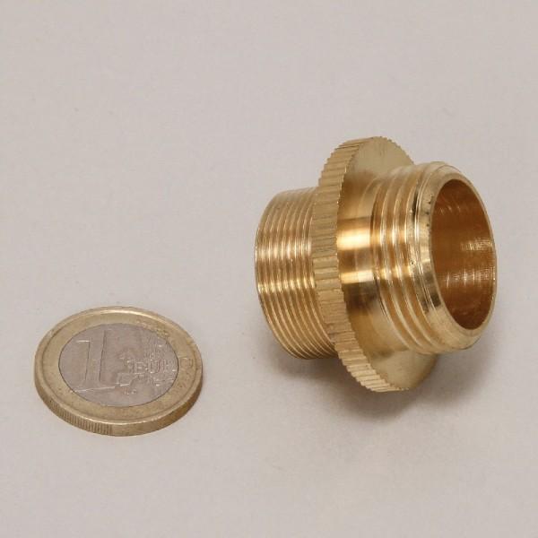 JBL Aqua In-Out-Metall AdapterG3/4M24