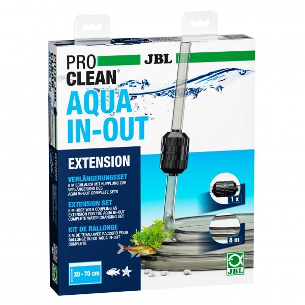 JBL Proclean Aqua In-Out EXTENSION