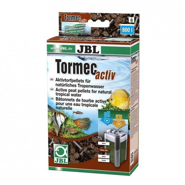 JBL Tormec activ 1000 ml für 800l