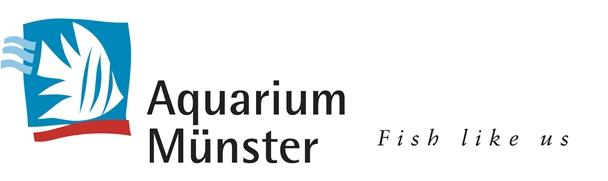 Aquarium Münster