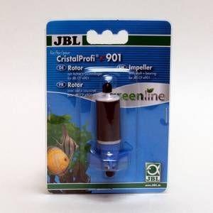 JBL CP e901 Rotor greenline