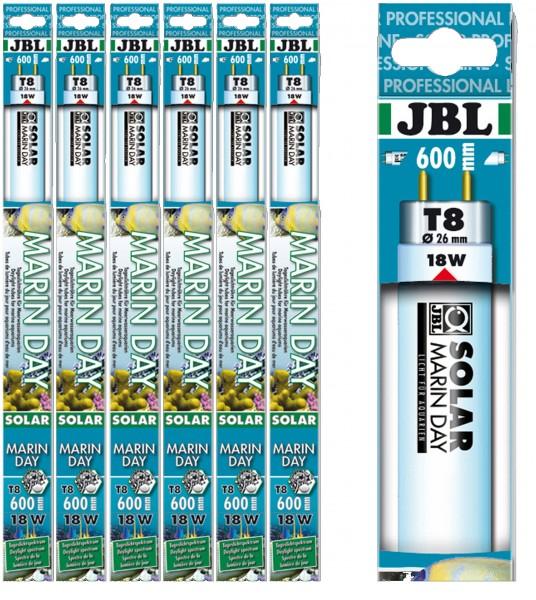 JBL SOLAR ULTRA MARIN DAY T8 Alle Größen