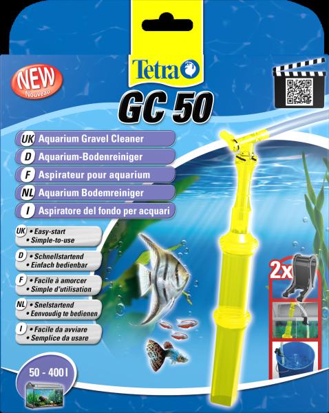 Tetratec GC 50