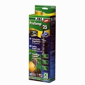 JBL ProTemp S 25 Watt