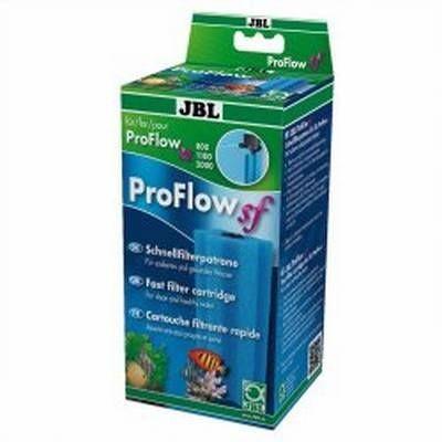 JBL ProFlow sf (u800,1100,2000) Schnellfilterpatrone