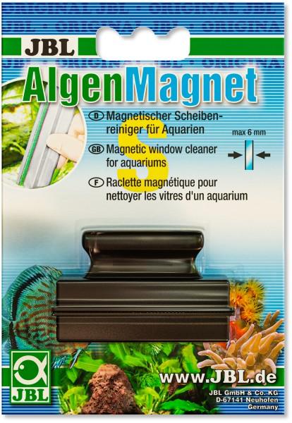 JBL Algenmagnet M