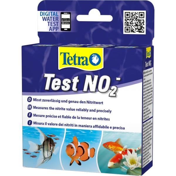 Tetra Test NO2 Nitrit